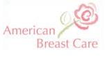 American Breast Care